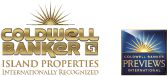 Maui Real Estate - Coldwell Banker Island Properties